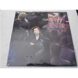 Pat Benatar - Wide Awake In Dreamland LP Vinyl Record For Sale