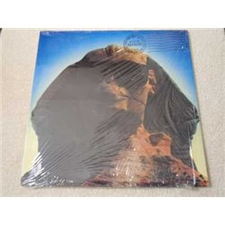 Kiss - Hot In The Shade LP Vinyl Record For Sale