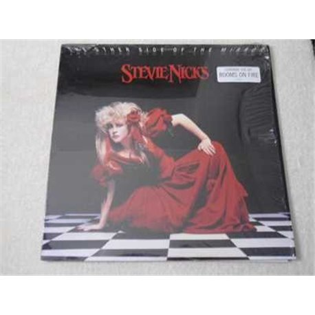 Stevie Nicks - The Other Side Of The Mirror LP Vinyl Record For Sale