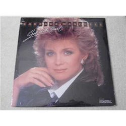 Barbara Mandrell - Get To The Heart LP Vinyl Record For Sale