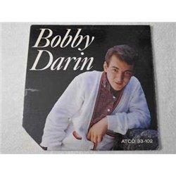 Bobby Darin - Self Titled LP Vinyl Record For Sale