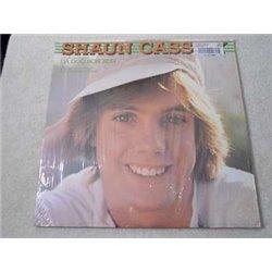 Shaun Cassidy - Da Doo Ron Ron LP Vinyl Record For Sale