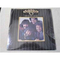 The Oak Ridge Boys - Greatest Hits LP Vinyl Record For Sale
