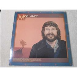 Moe Bandy - Encore LP Vinyl Record For Sale
