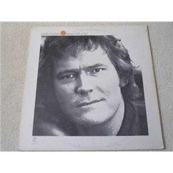 Gordon Lightfoot - Summer Side Of Life LP Vinyl Record For Sale