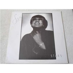 Sylvester - Stars LP Vinyl Record For Sale