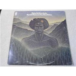 Harold Melvin & the Blue Notes - Wake Up Everybody LP Vinyl Record For Sale