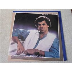 Carman - Sunday's On The Way LP Vinyl Record For Sale