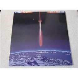 Steve Camp - Fire And Ice LP Vinyl Record For Sale