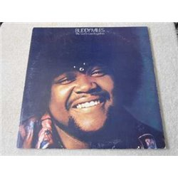Buddy Miles - We Got To Live Together LP Vinyl Record For Sale