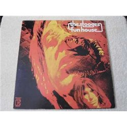 The Stooges - Fun House LP Vinyl Record For Sale