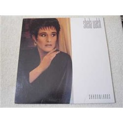 Sheila Walsh - Shadowlands LP Vinyl Record For Sale