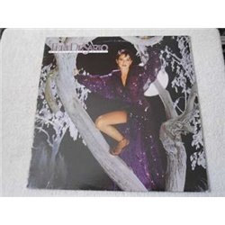 Teri Desario - Moonlight Madness LP Vinyl Record For Sale