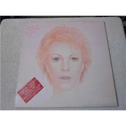 Frida - Something's Going On LP Vinyl Record For Sale