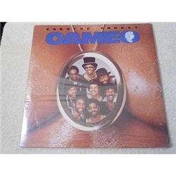 Cameo - Cardiac Arrest LP Vinyl Record For Sale
