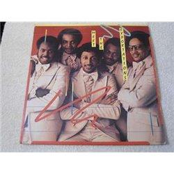 Exportations - Meet The Exportations LP Vinyl Record For Sale
