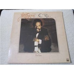 Eddie Kendricks - For You LP Vinyl Record For Sale