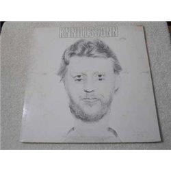 Nilsson - Knnillssonn LP Vinyl Record For Sale