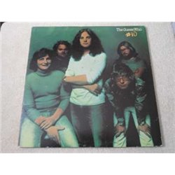 The Guess Who - 10 LP Vinyl Record For Sale