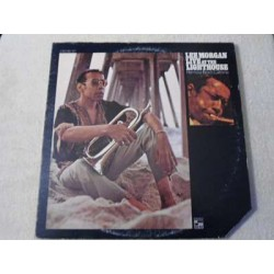 Lee Morgan - Live At The Lighthouse 2xLP Vinyl Record For Sale