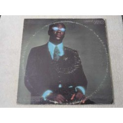 Grant Green - Visions LP Vinyl Record For Sale