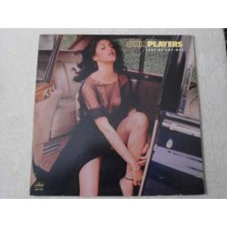 Ohio Players - Jass-Ay-Lay-Dee LP Vinyl Record For Sale