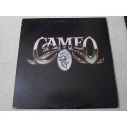 Cameo - Ugly Ego LP Vinyl Record For Sale