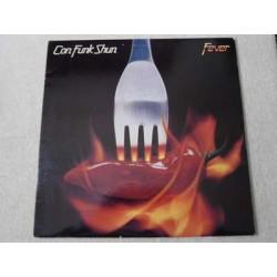 Con Funk Shun - Fever LP Vinyl Record For Sale