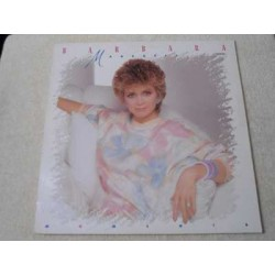 Barbara Mandrell - Moments LP Vinyl Record For Sale