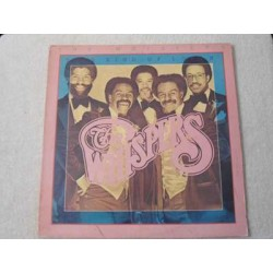 The Whispers - This Kind Of Lovin' LP Vinyl Record For Sale