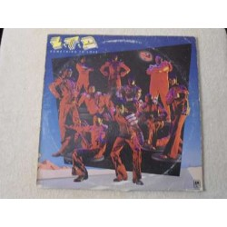 L.T.D. - Something To Love LP Vinyl Record For Sale