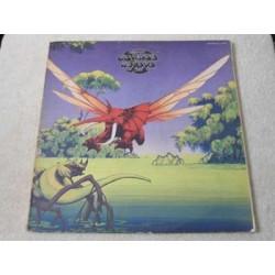 Osibisa - Woyaya LP Vinyl Record For Sale