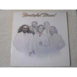 Grateful Dead - Go To Heaven LP Vinyl Record For Sale