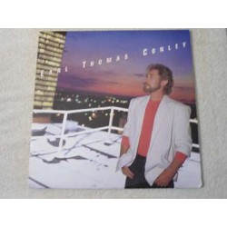 Earl Thomas Conley - Greatest Hits LP Vinyl Record For Sale