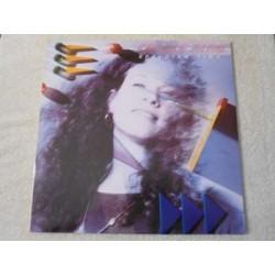 Carole King - Speeding Time LP Vinyl Record For Sale