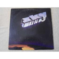 Sky - 3 LP Vinyl Record For Sale