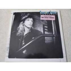 Tommy Shaw - Ambition PROMO LP Vinyl Record For Sale