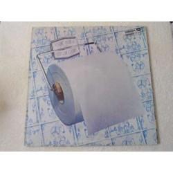 Asylum Choir - Look Inside The Asylum Choir LP Vinyl Record For Sale