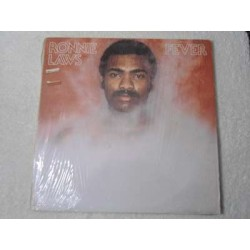 Ronnie Laws - Fever LP Vinyl Record For Sale