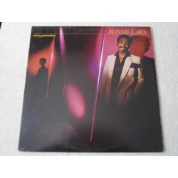 Ronnie Laws - Every Generation LP Vinyl Record For Sale