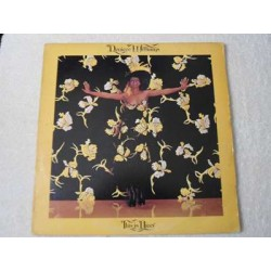 Deniece Williams - This Is Niecy LP Vinyl Record For Sale