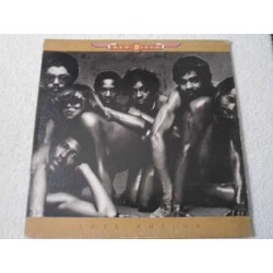 New Birth - Love Potion LP Vinyl Record For Sale