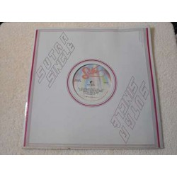 "Fat Boys - All You Can Eat 12"" Single Vinyl Record For Sale"