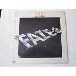 Faze-O - Riding High LP Vinyl Record For Sale