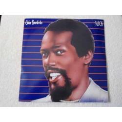 Eddie Kendricks - Slick LP Vinyl Record For Sale