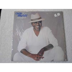 Curtis Mayfield - Love Is The Place LP Vinyl Record For Sale