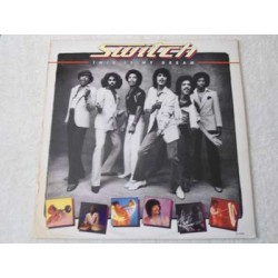 Switch - This Is My Dream LP Vinyl Record For Sale