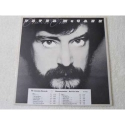 Peter McCann - One On One PROMO LP Vinyl Record For Sale