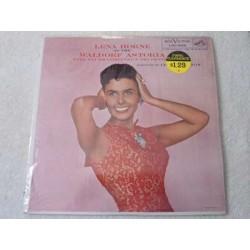 Lena Horne - At The Waldorf Astoria LP Vinyl Record For Sale