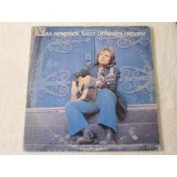 Van Morrison - Saint Dominics Preview LP Vinyl Record For Sale